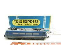 BI613-1# Trix International H0/DC 2447 E-Lok/E-Lokomotive 184 003-2 DB, OVP