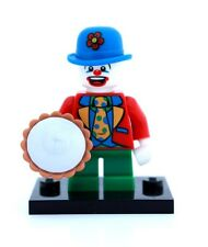 NEW LEGO MINIFIGURE SERIES 5 8805 - Small Clown