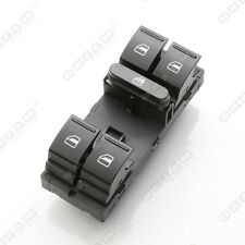 SEAT IBIZA ELECTRIC WINDOW CONTROL PANEL SWITCH BUTTONS FRONT RIGHT 1K4959857B
