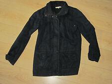 Veste noire Etam Taille 40
