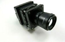 Schafter+Kirchhoff SK7500CTO-XL-HE-CB10 Digital Line Camera w/ Apo-Rodagon-N