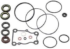Seal Kit Lower Unit for Yamaha F60 02-04 Outboard replaces 69W-W0001-20-00