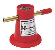 Hornady Powder Trickler 050100 refilling/ assembling Accessory