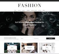 RTL Blog Wordpress Website With Demo Content JNews