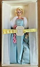 Mattel Barbie Delphine Doll 2000 Limited Edition Fashion Model Collection #26929
