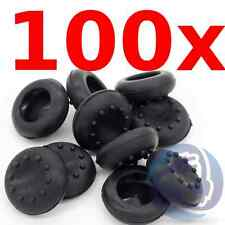 100X Controller Joystick Thumbstick Cover Caps Grips for PS4 PS3 XBOX ONE 360