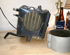 Ford Festiva 88-93 A/C Evaporator Core and Box