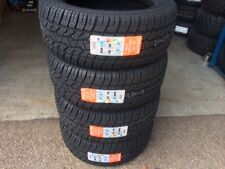 4x 255 55 18 109H Maxxis AT771 All Terrain 4x4 Tyres 255 55 18 New Tyres x4