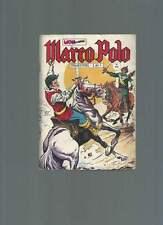 PETIT FORMAT MARCO POLO N°179 . 1978 . MON JOURNAL .