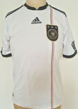 Adults Germany Football Shirts (National Teams) for sale | eBay