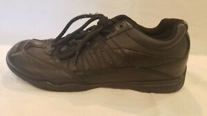 Safe t step womens shoes