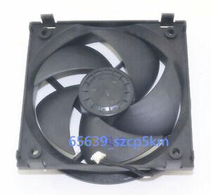 NEW Nidec I12T12MS1A5-57A07 DC12V 0.5A 4-PIN Cooling Fan  For Xbox ONE OEM