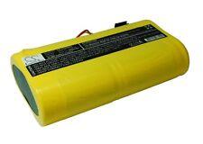 BATTERIA NI-MH per laser-alignment 0667-01 550634 3900 550634 LB-2 lb-1 3920 NUOVO