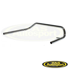 GO KART ARROW MONACO SIDE POD BAR -R/H X4-X1, M4-GP8 Cik-Fia 23/Ca/14 RIGHT