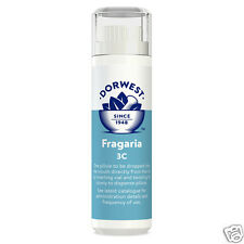 Dorwest Homoeopathic Fragaria 3c   *NEW LOWER PRICE*