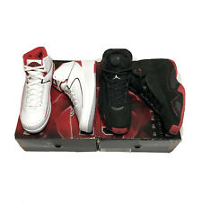 Jordan Collezione Countdown Pack 21/2 CDP Size 12 Men's II XXI 323943-993