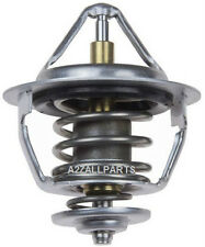 Pour Lexus IS220 2.2 TD 05 06 07 08 09 10 Thermostat Kit 2231cc ALE20 2AD-FHV RWD