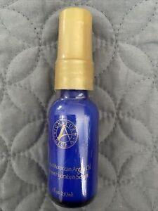 Signature Club A Precious Moroccan Argan Oil ~ Hydration Serum ~1oz. Sealed NEW
