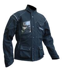 Wulfsport Motocross & Off-Road Jackets