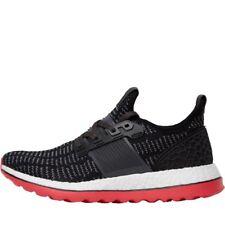 RRP 99.99 UK 4.5 Adidas Womens Pure Boost ZG ZERO graviy