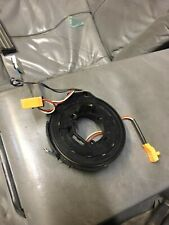 BMW E36 Slip ring 1 162 111 60 10937.05 USED OEM Working good condition