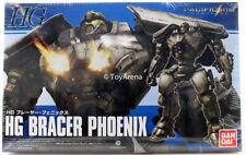 Bandai HG Pacific Rim Uprising Bracer Phoenix Model Kit IN STOCK USA SELLER