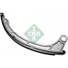 INA Spannschiene, Steuerkette Nissan Micra C+C Iii, Micra Ii, Micra 555 0030 10