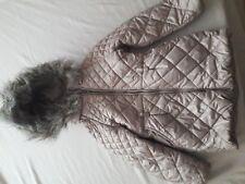 Next girl coat/ jacket sie 5-6 years