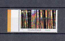 Germania/Germany  2011 Europa 2696 Mnh