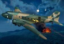 Revell Ac-47d Gunship - 04926