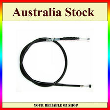 Clutch Cable for Honda CB125 CB125S ATC200 XL125 XL185 XL200 XR200 XR200R XL185S