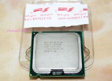 Intel Pentium E6700 3.2 GHz Dual-Core 1066MHz Processor Socket 775 Desktop CPU