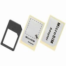 Sim Karten Adapter Schablone.Sim Karten Schablone Gunstig Kaufen Ebay