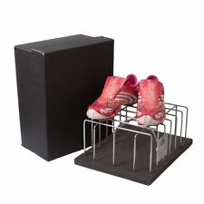 Yohji Yamamoto adidas Animal desing sneakers Size 1(US About  10)(K-37884)