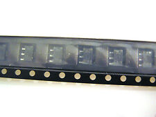 Philips BZV49-C27 General-Purpose Reference/Regulator Diode SOT89 20 pcs OM0181A