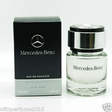 Mercedez-Benz 1.3 fl oz - 40 ml Eau De Toilette Spray for Men