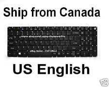 Acer Aspire E5-573 E5-573-31B6 E5-573-31NU E5-573-33SE E5-573-35M2 Keyboard US