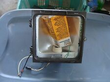 Day-Brite FLS10MHDT-LP 100WT Hid Fixture M90 Lighting