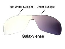 Oakley Replacement Lenses For Antix Photochromic Transition By Galaxylense