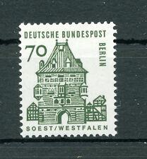 Berlin 348 ** DS Bauten