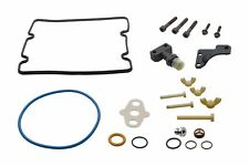 Ford F250 6.0 Powerstroke Diesel STC Fitting HPOP High Pressure Oil Pump Kit OEM