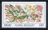 Palau 1988 Mi. 229 Postfrisch 100% Blumen