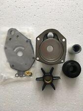 Quicksilver Pump kit water 812966a11 mercury mariner 50/60 PS