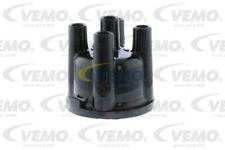 Distributor Cap FOR VW CADDY II 1.4 95->04 CHOICE1/2 Petrol 9K9A 9K9B 60 Vemo