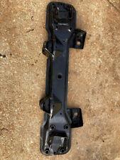 99-04 Chevy Tracker Chevrolet Front Suspension/cross member