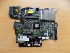 Lenovo R61i Motherboard Fully Working (Ref:003)