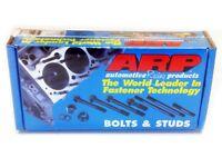 ARP HEAD STUDS STUD KIT FOR SUBARU WRX AND STI 2.0L 2.5L TURBO EJ205 EJ255 EJ257