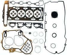 CARQUEST/Victor HS54563 Cyl. Head & Valve Cover Gasket