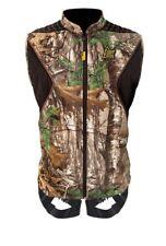 Hunter Safety System Realtree Xtra Camo Elite Harness Vest (Size: 2X/3X Large)