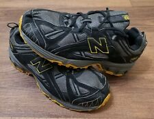 e634c419d146e New Balance Men's Size 8 4E Trail Off Road Shoes 411 All Terrain Hiking  Walking